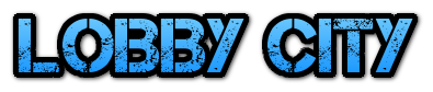 Lobby City