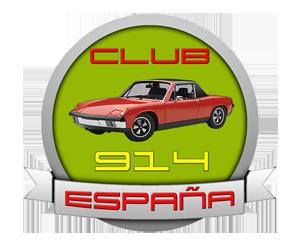 Club 914 España