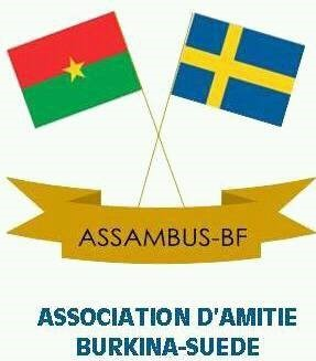 ASSAMBUS