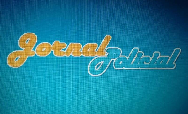 JORNAL POLICIAL® Oficial