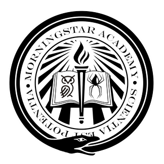 Morningstar Academy