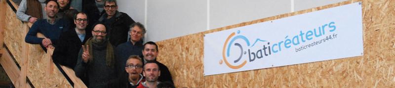 Forum de la coopérative Bâticréateurs44