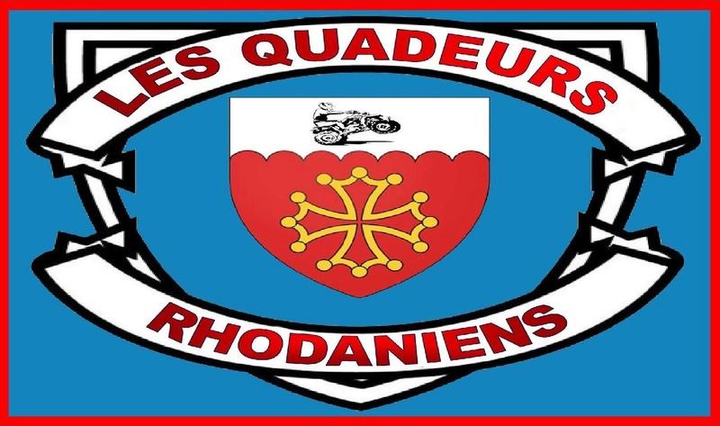 forum les quadeurs rhodaniens