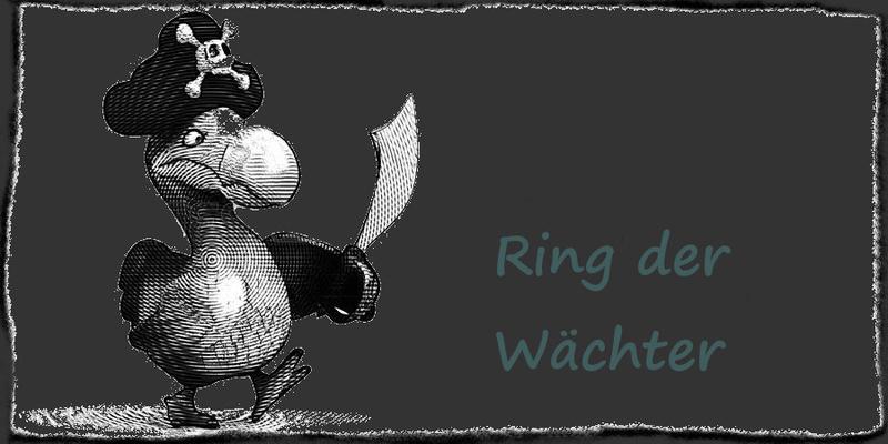Ring der Wächter
