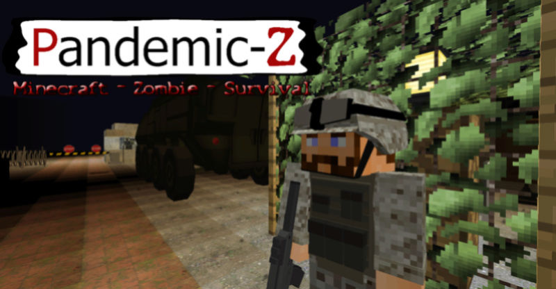 Pandemic-Z