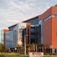 University of Orlando