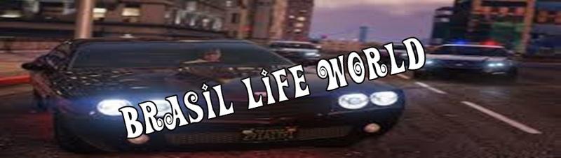 Brasil Life World - RPG®