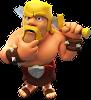 Barbare (débutant sur le forum)