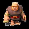 Géant (actif sur le forum)