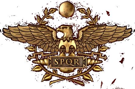 Legio XI Primigenia