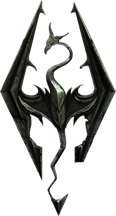 Skyrim's Children of Akatosh
