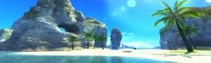 Paradis de Nam Cobanda