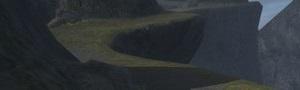 Montagne Rayfalke