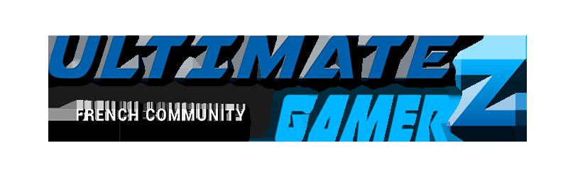 UltimateGamerZ