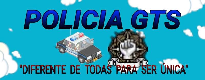 POLÍCIA CMT ®
