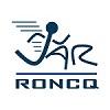 JAR | Jogging Aventure Roncquoise