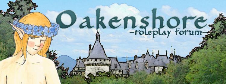 Oakenshore