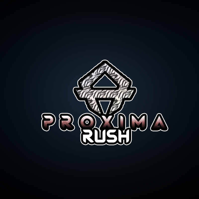 SERVEUR MC : RUSHNIGHT [ P R O X I M A ]