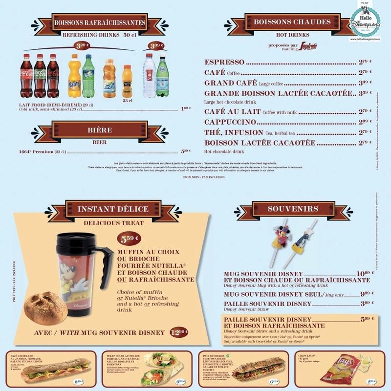 menus-10.jpg