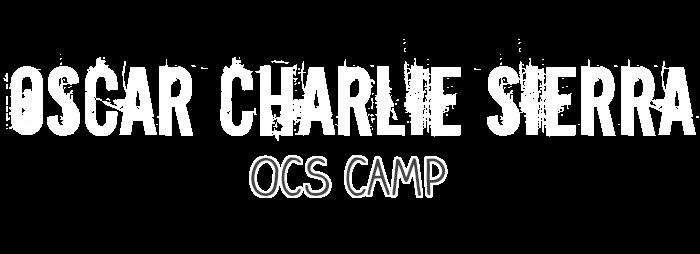 O.C.S