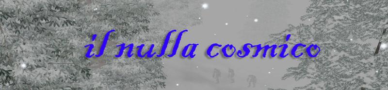 La Nebulosa di Torez