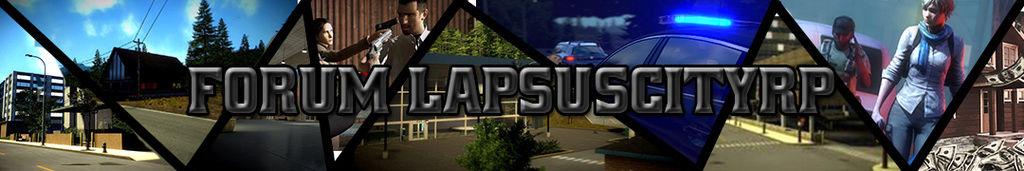 forum-LapsusRP