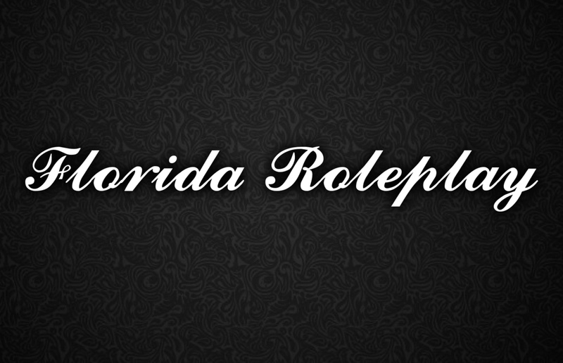 Florida-roleplay