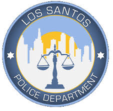 Los-Santos Police Department