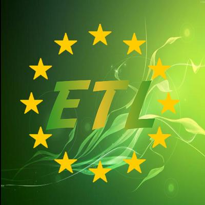 European-Trans-Lopes Entreprise De Transport