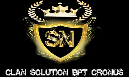 CLAN SOLUTION BPT