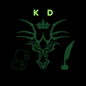 KD's Dungeon - Forum