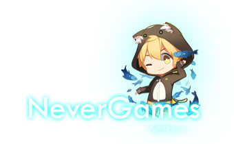 NeverGames Download Freedom