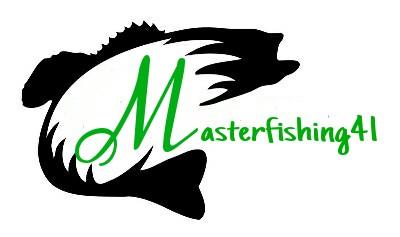 Master fishing 41