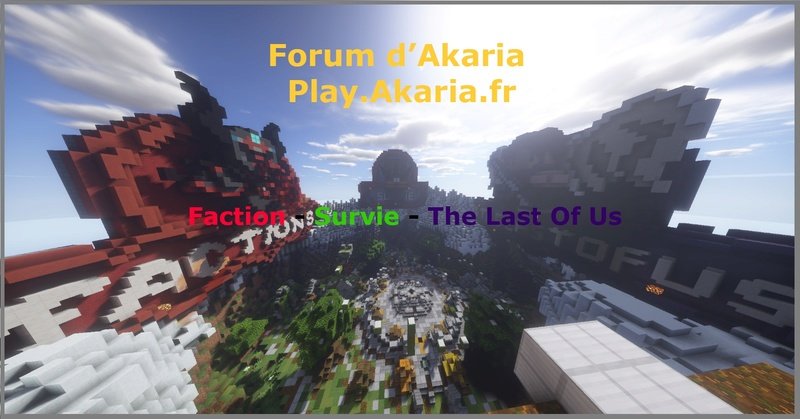 Akaria