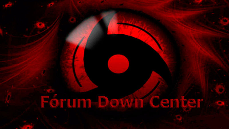 Forum Down Center