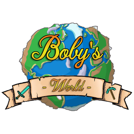 Boby's World