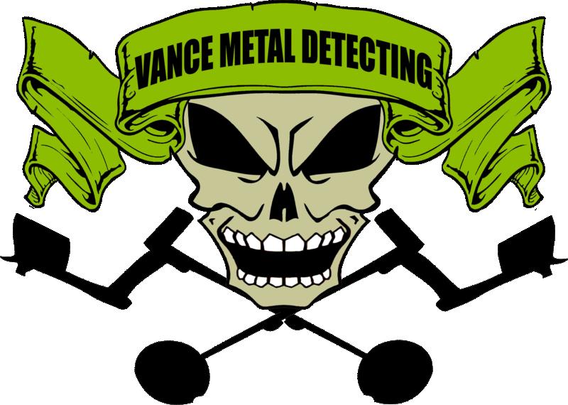 metal detect tuga style