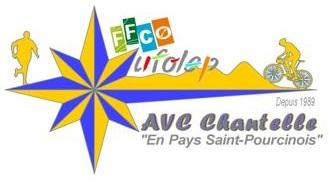 Forum AVCC