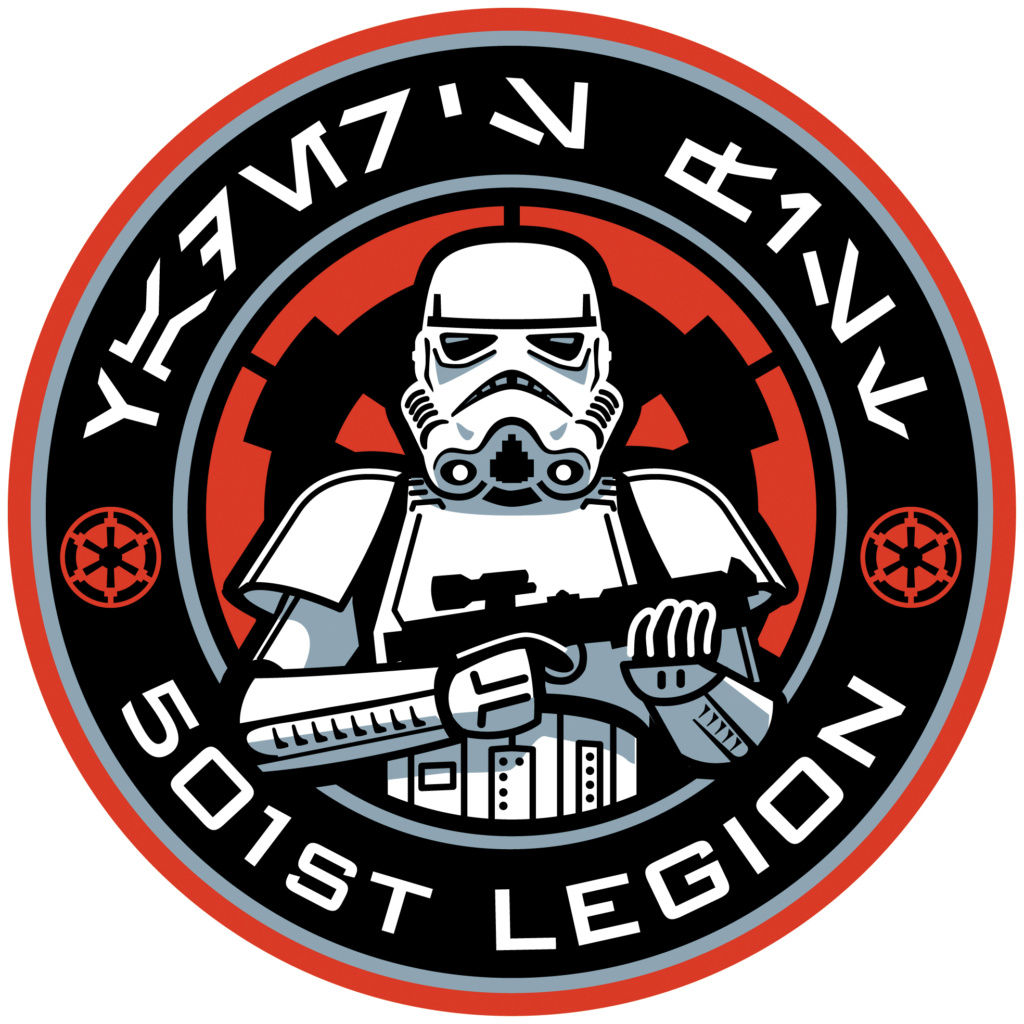star wars Legion forum  non officiel