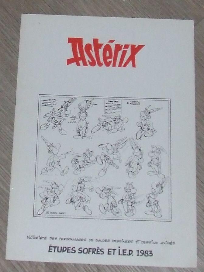 1983_z10.jpg