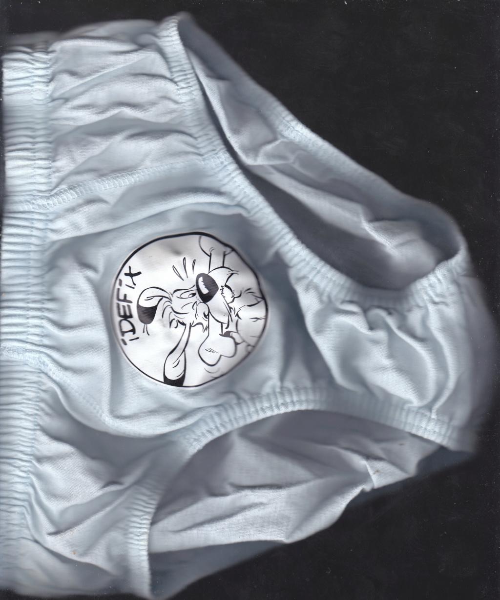 2003_s10.jpg