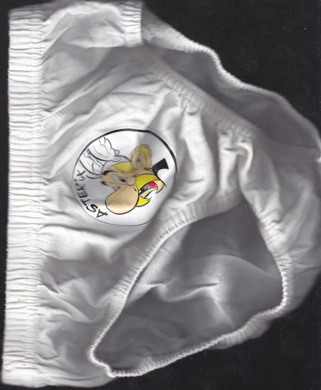 2003_s11.jpg
