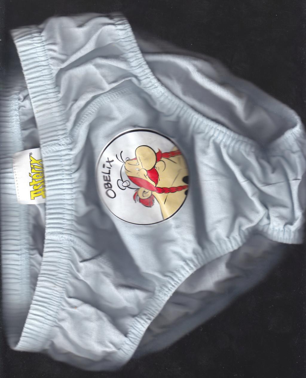 2003_s12.jpg