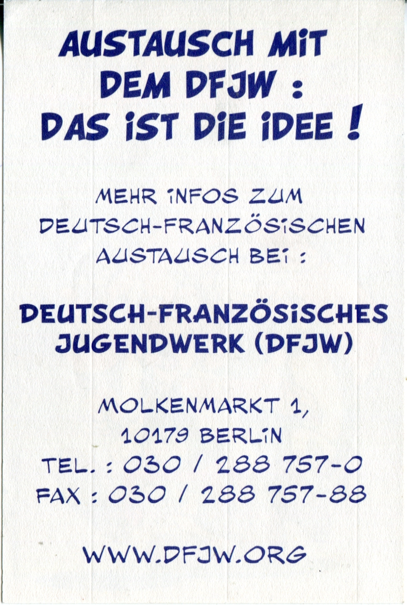 2005_f11.jpg