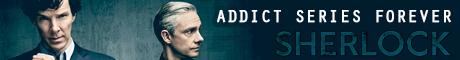 addict10.png