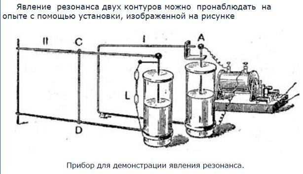 ua111.jpg